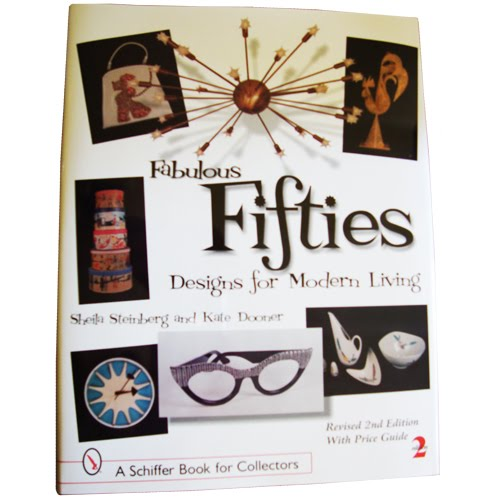 "the fabulous fifties The fabulous 50s canadians enjoy  in retrospect sometimes dismiss the decade with the term for a style of cigarette packaging at the time —""flat fifties."
