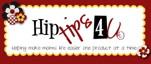 Hip tips 4 U