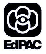 Educació per a l'Acció Crítica (EdPAC)
