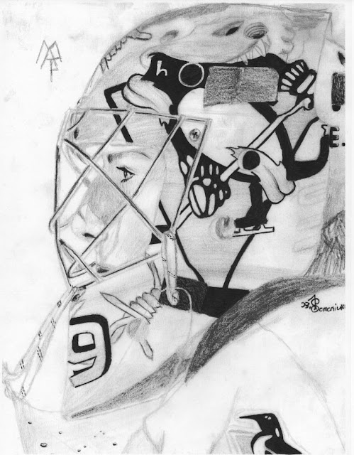 HockeyBuzzcom  NHL Rumors