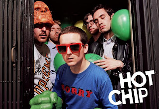 wpg1024x768hotchip Hot Chip