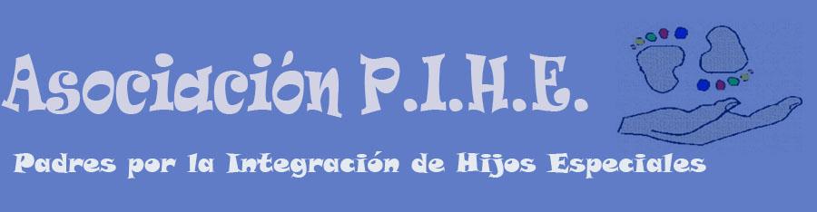 Asociación PIHE