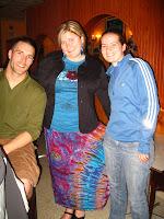IMG 5183 - Mudmee Tie-Dye Skirt