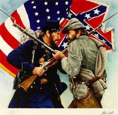 civil war hairstyles. civil war hairstyles. civil war hairstyles. civil war hairstyles.