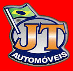 JT AUTOMÓVEIS www.jtautomoveis.com.br