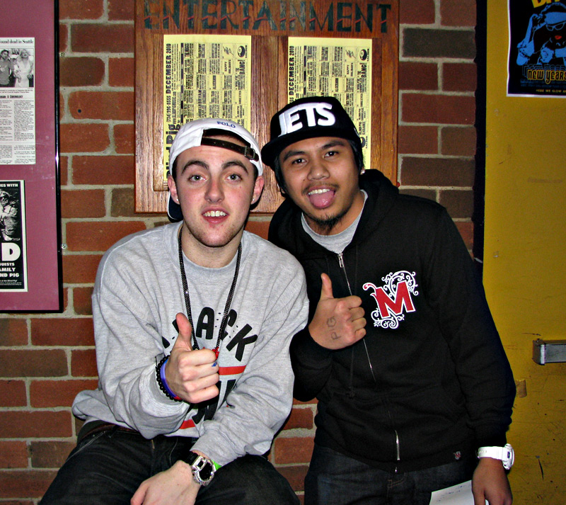 Mac miller in store meet greet recap motivation blog a big thanks to the staff at the blind pig and of course the most dope crew mac treejay q sean dj clockwork tolly and will for making the meet m4hsunfo