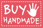 Buy Hand Made