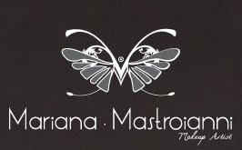 Mariana Mastroianni Makeup Artist