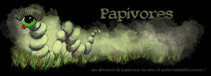 Papivores