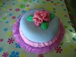 Torta rosita