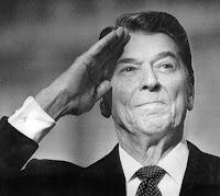 http://4.bp.blogspot.com/_RnlFOOpc8ls/TU5BZYckY_I/AAAAAAAAEWo/e212fHZ08tQ/s1600/Ronald+Reagan3.jpg