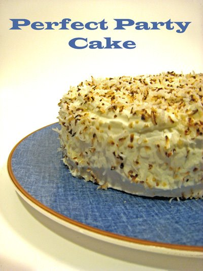 [daring+baker+perfect+party+cake+whole.jpg]