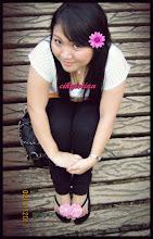 cik_qistina..♥ Ƹ̵̡Ӝ̵̨̄Ʒ ♥