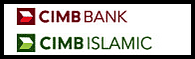 PEMBAYARA DIPOSIT BOLEH DI BAYAR MELALUI CIMB BANK