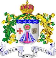 Póvoa de Santo Adrião