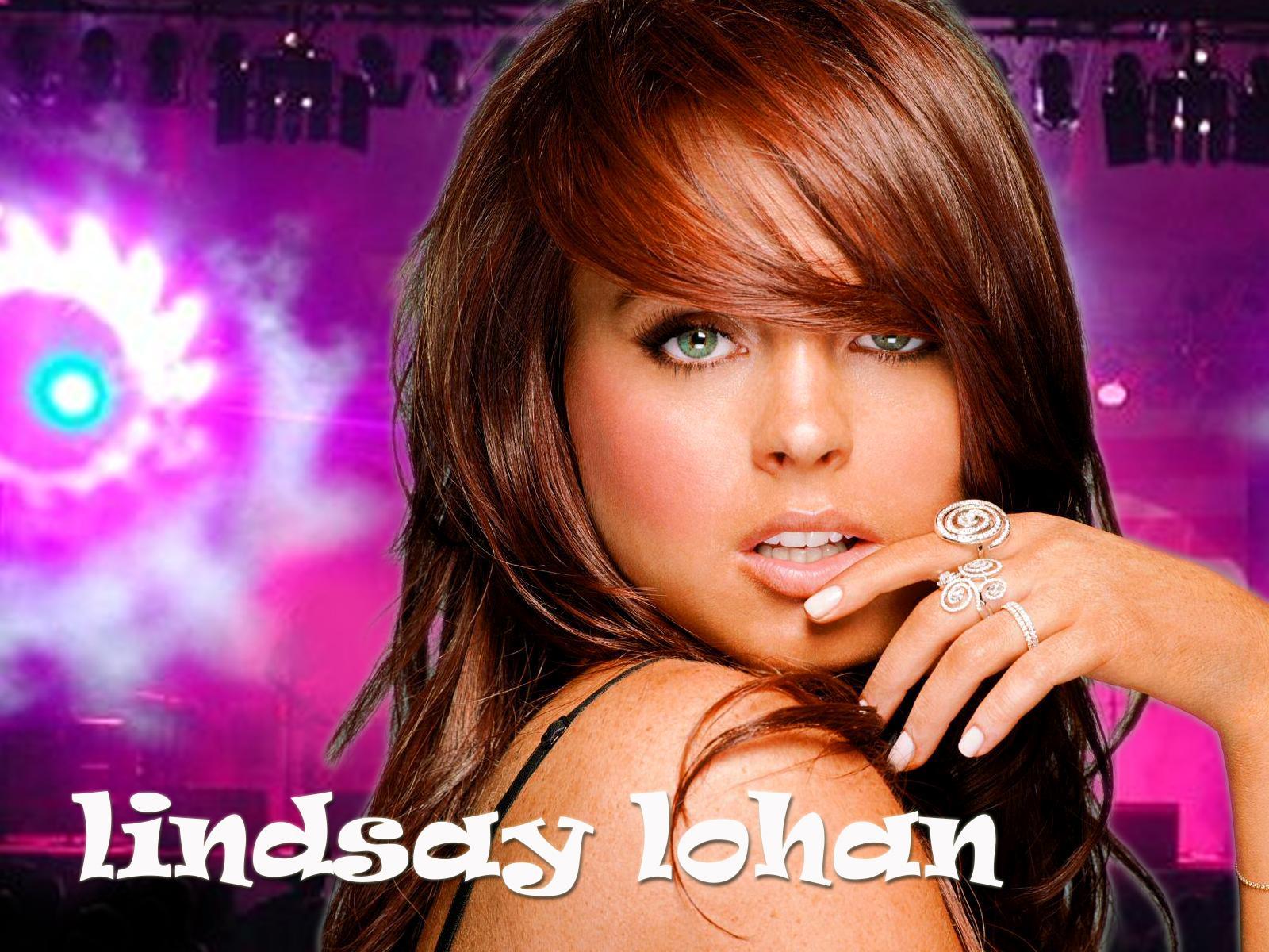 http://4.bp.blogspot.com/_RoBr428PChA/TESLYfJ9JFI/AAAAAAAAAKU/fH1pEUMRlHg/s1600/lindsay-lohan.jpg