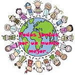 Todos juntos por un mundo mejor