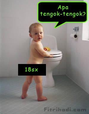 gambar seks dalam tandas lucah pelajar remaja