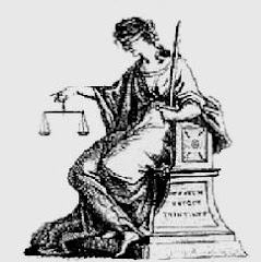 Asuntos Juridicos