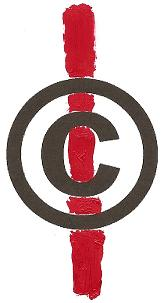 Red Cent Publishing