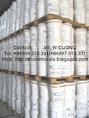WATER TREATMENT COMPOUND 65, CLORIN 65% - Indonesia
