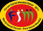 FORO SOCIAL MUNDIAL 2011 DAKAR (SENEGAL)