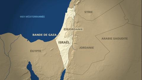 http://4.bp.blogspot.com/_Rp2k1sYOq_Q/TUnAPjWZx6I/AAAAAAAABwU/Zc2un6Lm3As/s1600/101122carte-israel-egypte_8.jpg