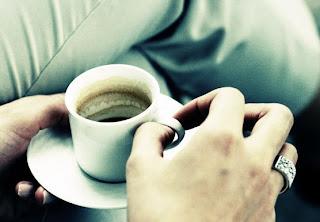 Café e castanha contra o mal de Parkinson