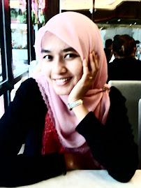 Nor Najwa Azmee