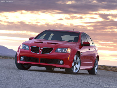 Pontiac G8 Gt Wallpaper. Pontiac g8 screensaver