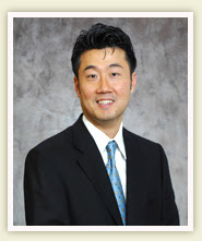 Birmingham+Albama+Lasik+Surgeon-Doctor++Dr.+Young+Choi