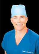dr.maloney_lasik_surgeon