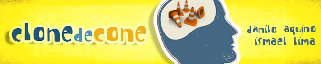 Clone de cone
