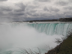 Niagra Falls