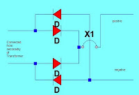 diode bridge rectifier jpg