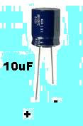 10uF capacitor jpg