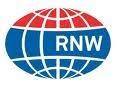 http://www.rnw.nl/espanol