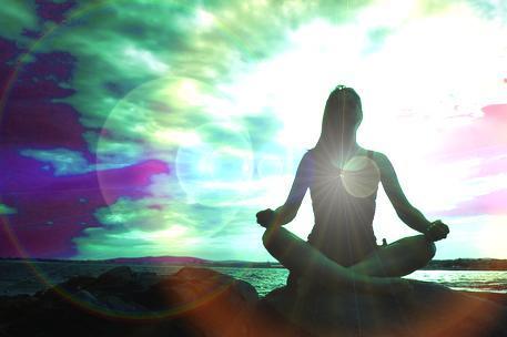 NATUREZA E MEDITAÇÃO!   -meditacao-meditar-faz