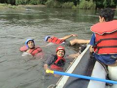 River Sita