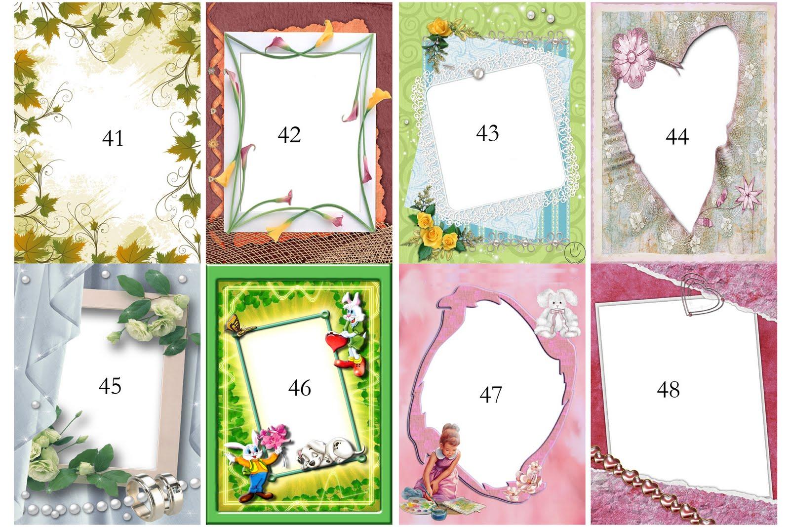 http://4.bp.blogspot.com/_RphxnciltFY/TCM8MY8NEiI/AAAAAAAAABg/cbMLnz3WAMg/s1600/Frame%2BBee-6.jpg