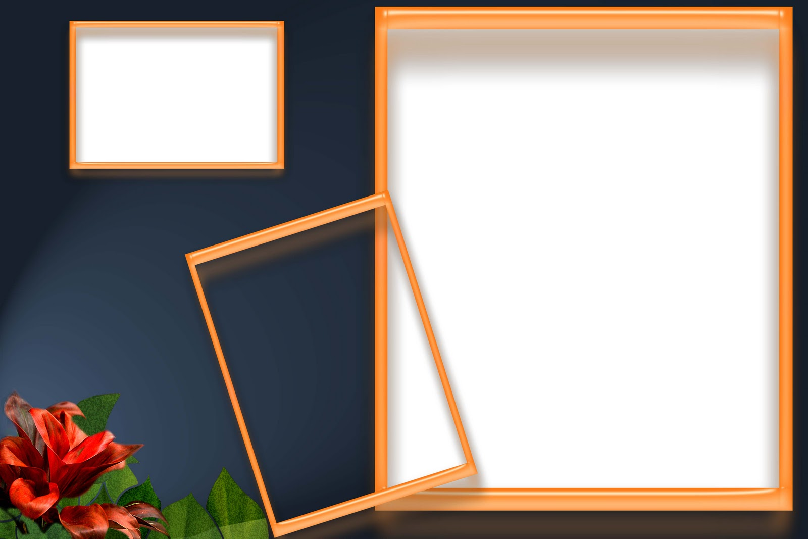 Dbdbshowfree Picture Frames Downloads Photoshop from around the worlds