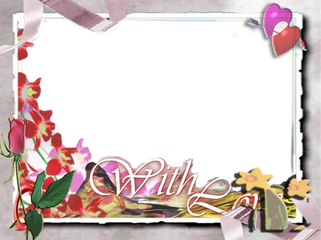 http://4.bp.blogspot.com/_RphxnciltFY/THKoNfE6zUI/AAAAAAAAAMg/wTyVGBpY_eo/s1600/frame%20cantik%2001.jpg