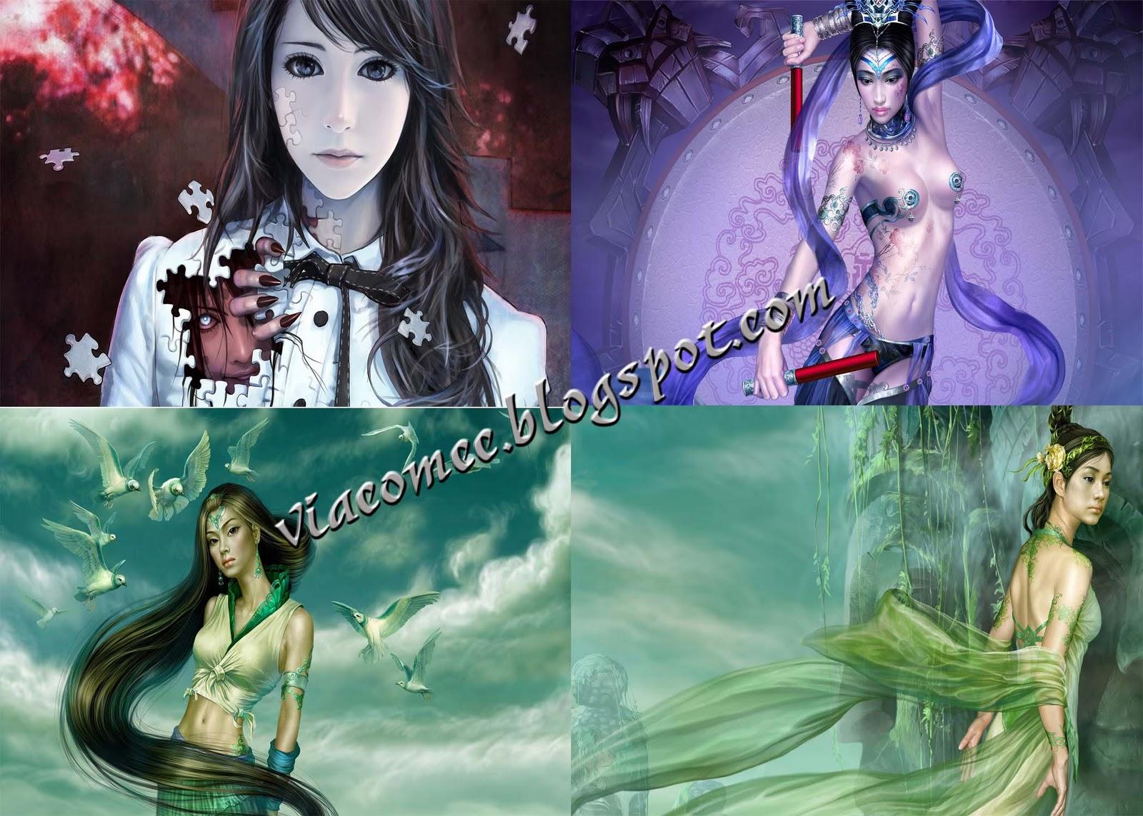 http://4.bp.blogspot.com/_RphxnciltFY/TM9DSrJVPgI/AAAAAAAAASA/B65YaADIzB0/s1600/Amazing+Girls+13-24.jpg