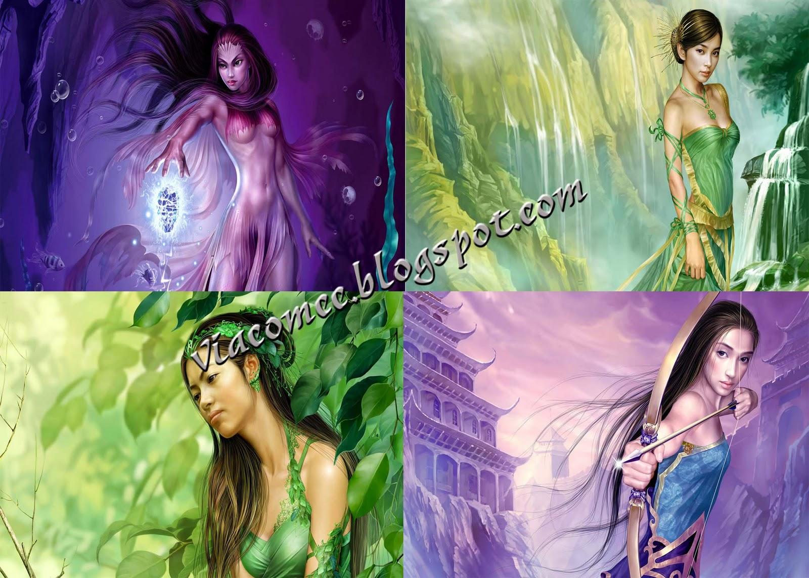 http://4.bp.blogspot.com/_RphxnciltFY/TNAqCsDVX4I/AAAAAAAAASE/T9jHKkFl4Ag/s1600/Amazing+Girls+25-37.jpg