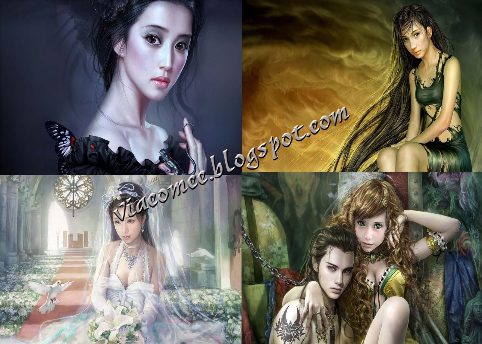 http://4.bp.blogspot.com/_RphxnciltFY/TNAr0FZ3PGI/AAAAAAAAASI/RQsat8c5Z6U/s1600/Amazing+Girls+38-46.jpg