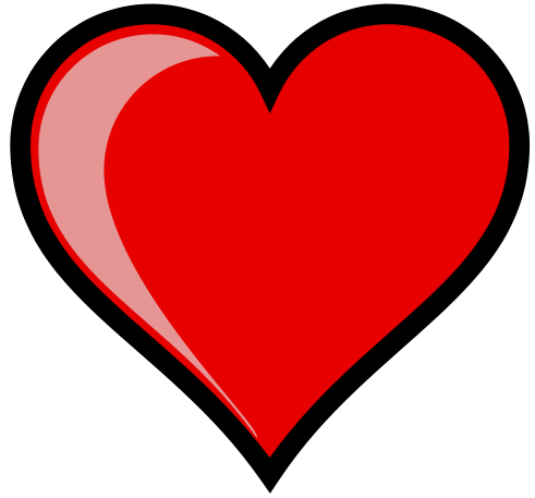 http://4.bp.blogspot.com/_RpmjxzHLlFY/TL95OqLINOI/AAAAAAAAAcI/UkM6rRkZzPM/s1600/heart.png