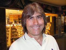 Luis de Córdoba