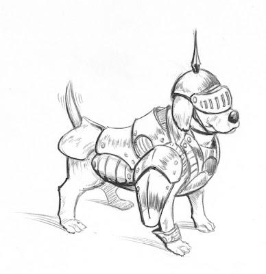 armored_dog.jpg