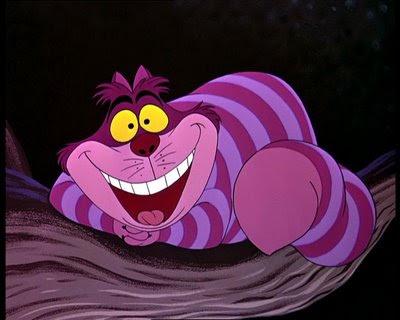 Cheshire+Cat.jpg