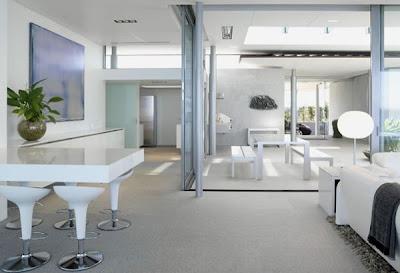 arquitetura-de-casa-na-nova-zelandia-dica-de-decoracao-para-sala-de